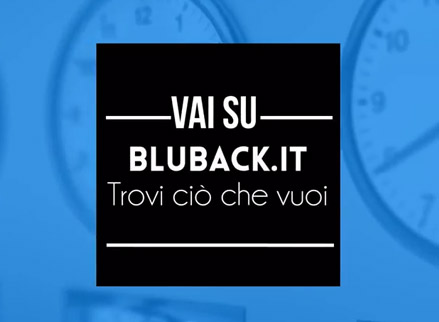 NUOVO-PORTFOLIO-bluback-video