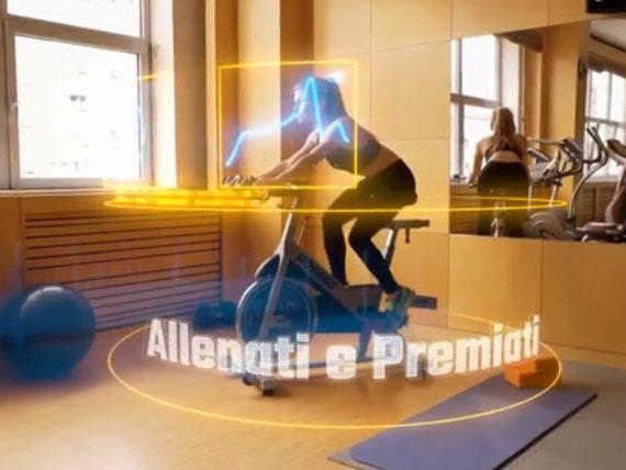 NUOVO-PORTFOLIO-kinesi-video-570x428 Italweb - Portfolio clienti