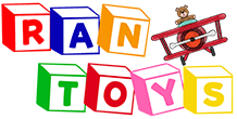 logo-header Rantoys