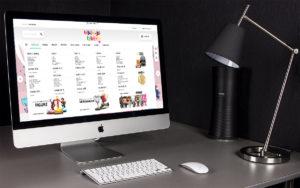 rantoys-mockup1-300x188 Rantoys ecommerce, italweb, cliente, sito dinamico, software autogestito, software gestione prenotazione auto epoca,,wordpress, contatti, news, ecommerce, raccolta punti, premi, coupon, voucher