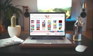 rantoys-mockup2-300x181 Rantoys ecommerce, italweb, cliente, sito dinamico, software autogestito, software gestione prenotazione auto epoca,,wordpress, contatti, news, ecommerce, raccolta punti, premi, coupon, voucher
