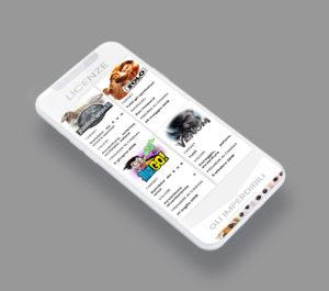 rantoys-mockup5-300x265 Rantoys ecommerce, italweb, cliente, sito dinamico, software autogestito, software gestione prenotazione auto epoca,,wordpress, contatti, news, ecommerce, raccolta punti, premi, coupon, voucher