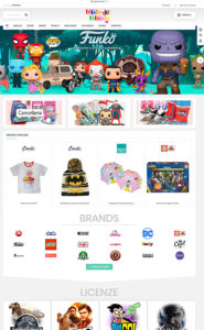 sequenza-1-185x300 Rantoys ecommerce, italweb, cliente, sito dinamico, software autogestito, software gestione prenotazione auto epoca,,wordpress, contatti, news, ecommerce, raccolta punti, premi, coupon, voucher