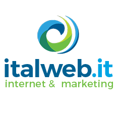 logo-italweb-ico Italweb - Home Page